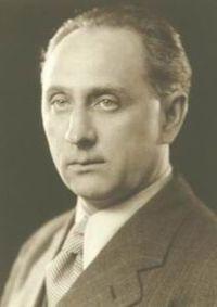 Václav Kaprál (1889-1947).jpg