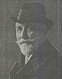 Václav Leo Anderle.jpg