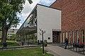 Västerås stadsbibliotek September 2014 06.jpg