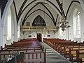 Västra Sönnarslövs kyrka int4.jpg