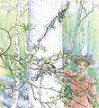 Våren (1907) av Carl Larsson.jpg