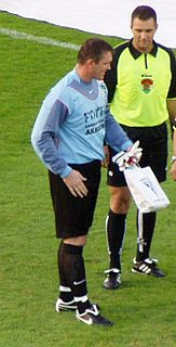 Zoltán Végh association football player