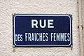 Vétheuil Rue des Fraiches Femmes 634.JPG