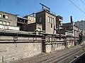 Výhled ze železnice u Berouna.jpg