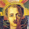 V. Kamenskiy by D. Burluk (1917).jpg