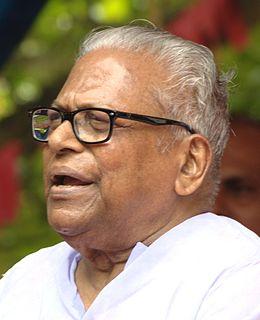 2006 Kerala Legislative Assembly election