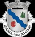 VCD-retorta.png