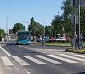 VGF Linie 55, Frankfurt-Sindlingen.jpg