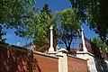 VIEW , ®'s - DiDi - RM - Ð 6K - ┼ , MADRID PANTEON HOMBRES ILUSTRES - panoramio (22).jpg