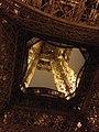 VII Distrito de París - Torre Eiffel - 20161025193215.jpg