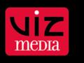 VIZ Media Europe.png