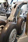 VMD-152-Fahrwerk.jpg