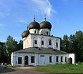 VNovgorod AntonievMon Cathedral VN152.jpg