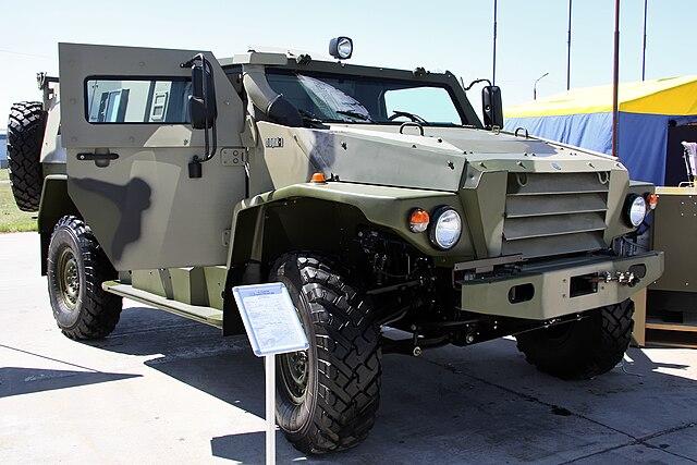 Toyota Transport Long Beach Ca