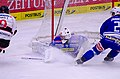 VSV vs Innsbruck in EBEL 2013-10-08 (10195535323).jpg