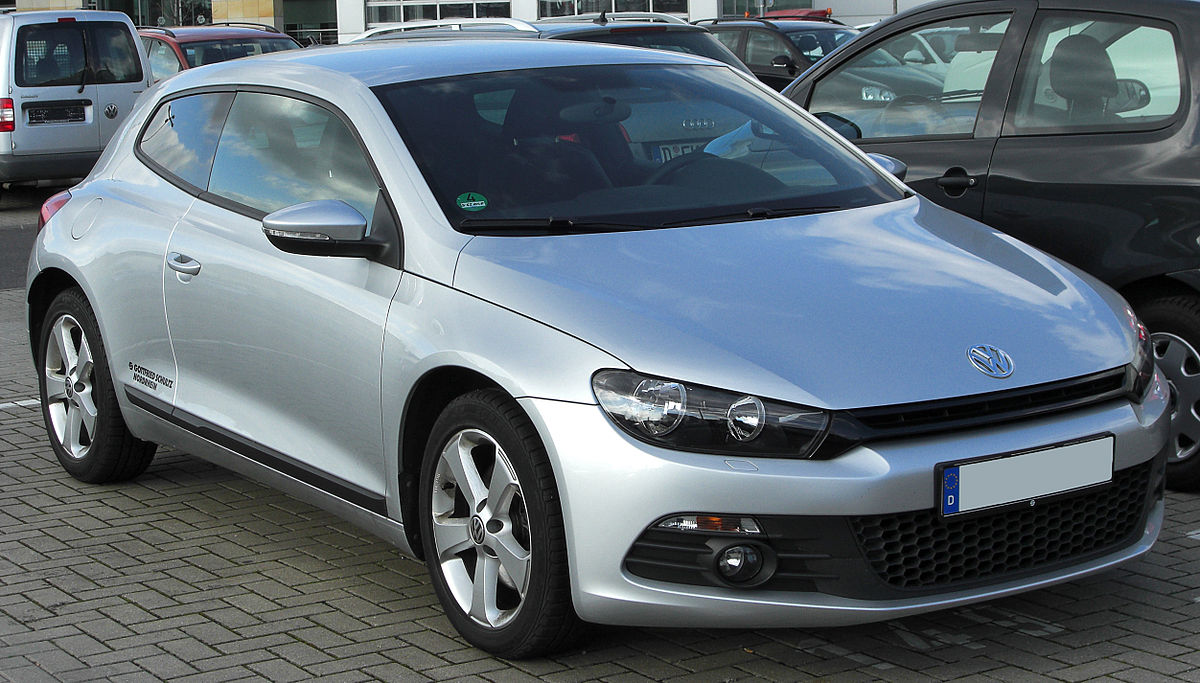 volkswagen scirocco wikipedia. Black Bedroom Furniture Sets. Home Design Ideas