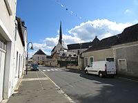 Vaas - Église Notre-Dame.JPG
