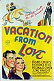 Vacation from Love poster.jpg