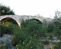 Vacquieres pont.jpg