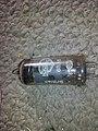 Vacuum tubes 20120428 155424 (6975262052).jpg