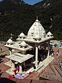 Vaishnodevi trail from Katra 11.JPG