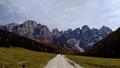Val Venegia, Pale di San Martino.png