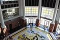 Valdosta High School 2018 05.jpg