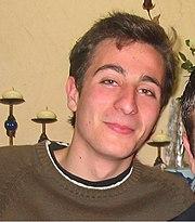 Valerio Lombardi (1988-2006)