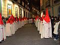 Valladolid cofradia Siete palabas procesion lou.jpg