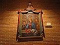 Valladolid iglesia San Lorenzo Virgen del Buen Parto Ni.jpg