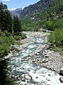 Valley View - Manali - Himachal Pradesh - India - 01 (26521989302).jpg