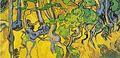 Van Gogh - Baumwurzeln und Baumstämme.jpeg