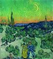 Van Gogh - Passeio ao Crepúsculo.jpg