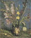 Van Gogh - Vase mit Gladiolen.jpeg