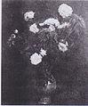 Van Gogh - Vase mit Nelken und Zinnien.jpeg