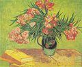 Van Gogh - Vase mit Oleander und Bücher.jpeg