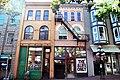 Vancouver - Gastown 03.jpg