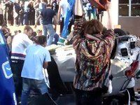 File:Vancouver Riot 2011 7.webm