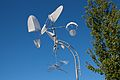 Vancouver sculpture Blue Heron.jpg