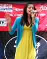 Vanessa Hillman.png