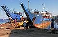 Vanuatu inter-island ferry.jpg