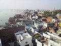 Varanasi (8748090338).jpg