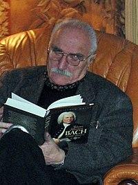 Varga Imre (2004).jpg