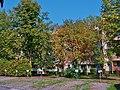 Varkausring Pirna (30670055968).jpg
