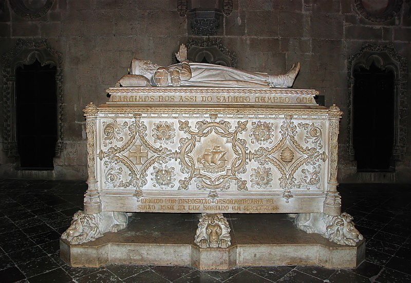 File:Vasco da Gama Jerónimos 2008-1.jpg