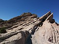 Vasquez Rocks (1618626484).jpg