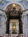 Vatican - panoramio (3).jpg