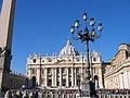 Vaticano - Flickr - dorfun (7).jpg
