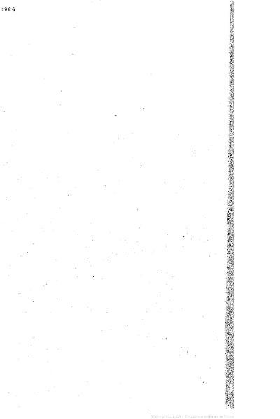 File:Vaucaire - Arc-en-ciel, 1885.djvu