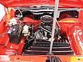 Vauxhall firenza 1256 (3).jpg